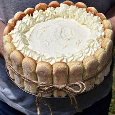 torta stories and pictures at blikkruzs. Tiramisu, Pie, Ethnic Recipes, Food, Pictures, Torte, Photos, Cake, Meal