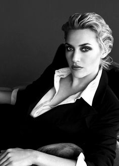 Kate Winslett                                                                                                                                                                                 Plus