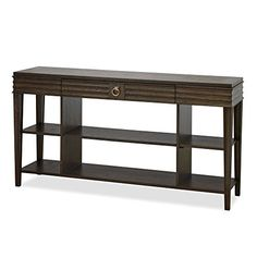 Universal Furniture California Console Table in Hollywood... https://www.amazon.com/dp/B00PLX5NWG/ref=cm_sw_r_pi_dp_IBcIxbE5M05E4