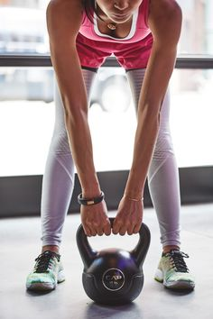 10 Ways to Ruin Your HIIT Class (and How to Not Be That Person)
