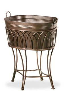 visit us for the newest and current styles in patio seating and tables for your home we have the lowest prices in outdoor patio furniture at afw apothecary style furniture patio