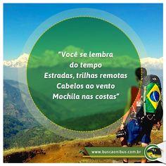 Planeje sua viagem com o www.buscaonibus.com.br