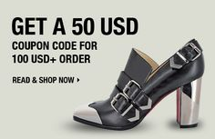 Womens Clothing online: Latest High Street Fashion, Street Style Shopping at OASAP