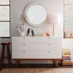http://www.westelm.com/products/modern-6-drawer-dresser-h1439/?pkey=cdressers-nightstands|dressers|