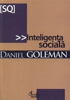 Inteligenta sociala ed. Real Madrid, Books, Om, Libros, Book, Book Illustrations, Libri