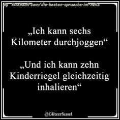 sprüche #funnypictures #ausrede #zitat #joking #liebe #fun #funnypicsdaily