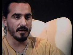 El cantante de Salta La Banca cuenta cómo fue que salió de Cromañón