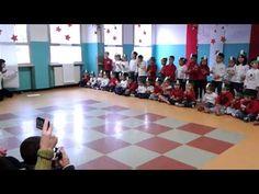 Danza degli alberelli.mp4 - YouTube