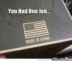you had one job meme - Google Search