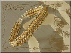 Bracelet Scaer 2