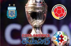 Colombia Argentina Diretta Streaming Rojadirecta Mason Jar Wine Glass, America, Tableware, America's Cup, Colombia, Buenos Aires Argentina, Dinnerware, Dishes