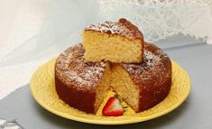 Cooking Classes, French Toast, Deserts, Muffin, Sweets, Diet, Cookies, Breakfast, Cake