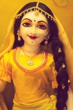 Krishna Sudama, Iskcon Krishna, Cute Krishna, Jai Shree Krishna, Radha Krishna Photo, Shiva, Lord Krishna Wallpapers, Radha Krishna Wallpaper, Lord Krishna Images