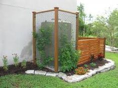 """Discover more information on """"rainwater collection - Amenagement Jardin Recup Rainwater Harvesting System, Water From Air, Water Storage Tanks, Lawn Sprinklers, Water Collection, Rain Collection System, Water Conservation, Hydroponics, Backyard Landscaping"""