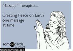 Massage therapy https://www.sport-therapeutics.com/ @FIRSTCorvallis #FIRSTCorvallis