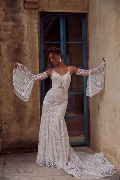 Wedding Dress Prices, Designer Wedding Gowns, Affordable Wedding Dresses, Designer Dresses, Belle Bridal, Bridal Style, Pretty White Dresses, Girls Dresses, Flower Girl Dresses