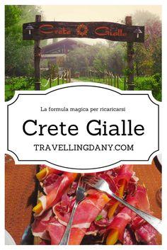 Travelling Dany | Guida di viaggio | Guida Italia | Consigli di Viaggio | Guida Lazio | Consigli Viaggio Capitali Europee | Viaggi Europa