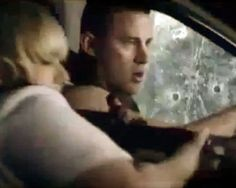 "Read more: https://www.luerzersarchive.com/en/magazine/commercial-detail/mtv-networks-52962.html MTV Networks MTV Network: ""Rocket Launcher"" [00:30]# A parody starring Rebel Wilson and Channing Tatum that is a send-up of the action movie genre. Spots for the MTV Movie Awards 2013. Tags: MTV Networks,Kim Nguyen,MTV in-house, New York,Kris  Walter,Lance  Russoff,Noah  Levenson,Rebel  Wilson,Backyard Productions"