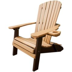 amish outdoor furniture amish poly recycled vinyl adirondack