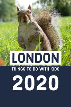 Things to do in London with kids #Londonwithkids