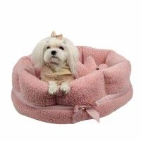angelic-dog-bed-pinkaholic-pink-1.jpg