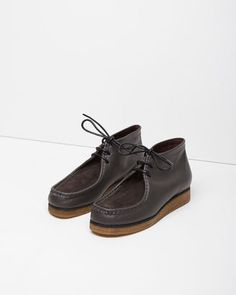 e16283f4a796d 7 Best Shoes images in 2016 | Bags, Black, Black leather chelsea boots
