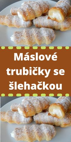 Oreo Cupcakes, Hamburger, Food And Drink, Bread, Baking, Brot, Bakken, Burgers, Breads