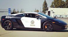 Luxury Sports Cars, Sport Cars, Lamborghini Gallardo, Gta 5, Radios, New Supercars, 4x4, Los Angeles Police Department, Police Cars