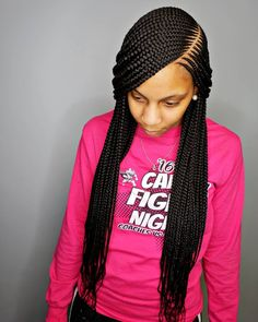43 Cool Blonde Box Braids Hairstyles to Try - Hairstyles Trends Box Braids Hairstyles, Frontal Hairstyles, Braids Wig, African Hairstyles, Hairstyles 2018, Lemonade Braids Hairstyles, Corn Braids, Ladies Hairstyles, Fishtail Braids