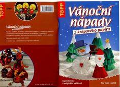 Topp tél - Angela Lakatos - Picasa Webalbumok