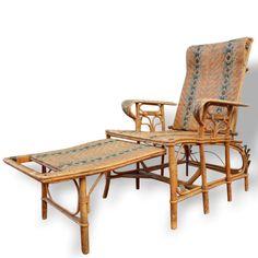 chaise longue pliante transats pinterest chaise. Black Bedroom Furniture Sets. Home Design Ideas