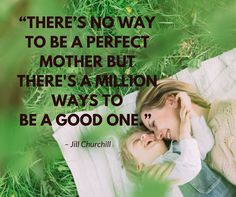 We cannot #do #everything that's a #given but we can be the best #moms in the eyes of our #kids. #Follow me on #Pinterest @chooseyoubeyou