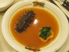 Bizarre Food – Weird Delicacies From Around The World......yeah...rethinking this one