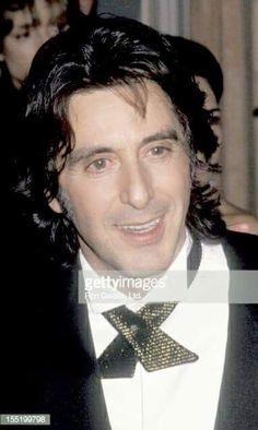 Young Al Pacino, Carlo Gambino, Call Me Al, Lifetime Achievement Award, British Academy Film Awards, Film Institute, Golden Globe Award, Best Actor, American Actors