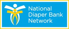 About Us  diaper drive instead of presents A's 1st birthday