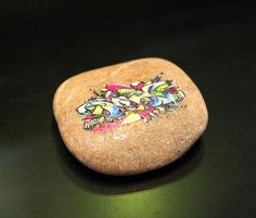 pietra | Flickr - Photo Sharing!