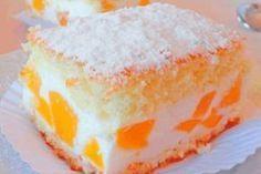 21 Ideas for cupcakes recipes vanilla bakery Cheese Cake Filling, Cake Filling Recipes, Cake Recipes For Kids, Cupcake Recipes, Baking Recipes, Cake Fillings, Russian Recipes, Food Cakes, Vanilla Cake