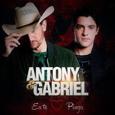 Antony e Gabriel - To de Mal de Você - https://bemsertanejo.com/antony-e-gabriel-to-de-mal-de-voce/