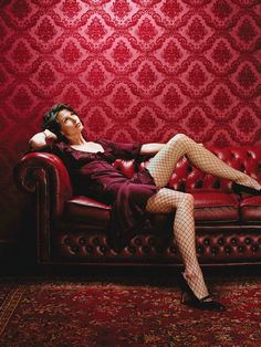 Bridget Moynahan photo gallery - page Great Legs, Beautiful Legs, Beautiful Women, Taurus, Bridget Regan, Bridget Moynahan, Hottest Female Celebrities, Celebs, Leather Lingerie