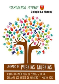 Colegio La Merced - Inicio y Noticias