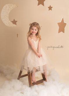 51 Ideas Children Photography Princess Newborn Photos For 2019