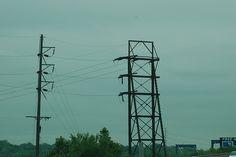 Power Structure,Kansas City MO
