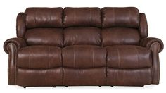 1000 Images About Living Room On Pinterest Leather