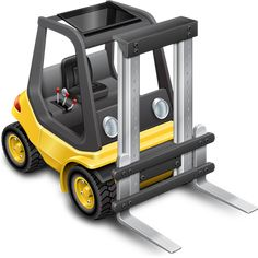 ForkLift2  http://www.binarynights.com/    The second coming of file management.    The most advanced file manager and FTP/SFTP/Amazon S3/WEBDav client for Mac OS X (10.6 +).