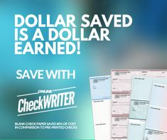 Print Blank checks Online, are signed check Not filled other informations. - I Think it`s very good, it`s excellent service, I recomend it Printing Companies, Online Printing, Blank Check, Printable Checks, Check Mail, Writing Software, Quickbooks Online, Checks Online, Accounting Information