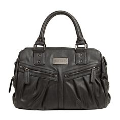"""Kelly Moore """"MiMi"""" bag - my favorite (and current!) camera bag for the stylish female Photographer!"""