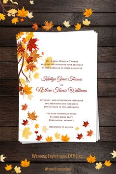 Destination wedding events to Hawaii, the Bahamas, the Virgin Islands, Maui, Jamaica and more are becoming increasingly more popular as location wedding planning online has ended up being simpler and easier. Printable Invitation Templates, Printable Wedding Invitations, Wedding Invitation Templates, Printable Invitations, Shower Invitations, Invitation Ideas, Anniversary Invitations, Invitation Suite, Invitation Design
