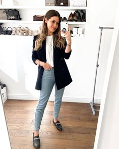 Casual Outfits For Teens, Business Casual Outfits, Office Outfits, Business Fashion, Classy Outfits, Business Clothes, Business Style, Office Wear, Spring Work Outfits