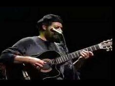 ▶ João Bosco - Incompatibilidade de Gênios - DVD - YouTube