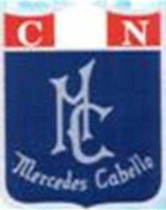 I studied at Mercedes Cabello de Carbonera hight school where I met several people.